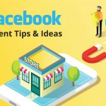 Top 23 Facebook engagement tips and ideas to improve your engagement