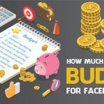 How Much Should I Budget for Facebook Ads