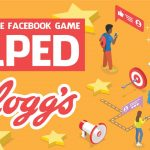 How to use fun Facebook games for better engagement
