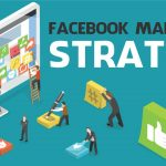 Facebook Marketing Strategy to Help Small Businesses Engagement
