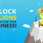 Unlock Millions Of Leads For Your Business