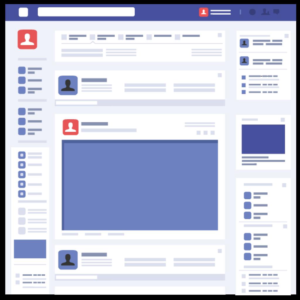 Facebook Busines Page Setup
