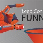 Why Lead Conversion Funnels are Crucial for Business Growth