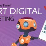 Stop Wasting Time And Start Online Marketing