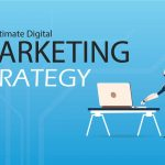 Strategic Digital Marketing – This Is What Professionals Do