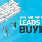 Why Are My Facebook Leads Not Buying from Me? Lead Qualification!