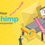 Setting Up Your Mailchimp Account & Autoresponder