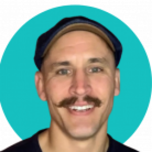 Profile photo of Albertus Weidemann