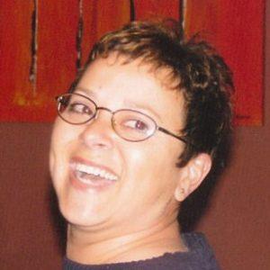 Profile photo of Glenda Siems